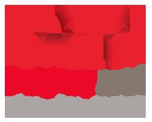 CADA logo transparent