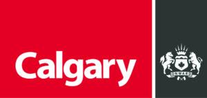 The City of Calgary brand