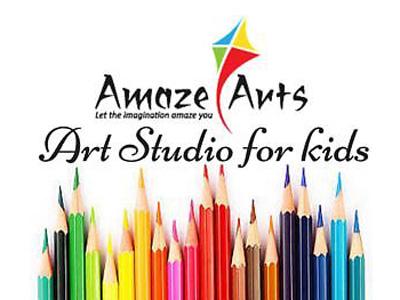 Part-Time Art Instructors