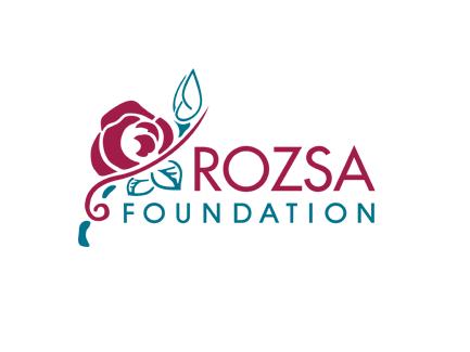 Rozsa Arts Management Program