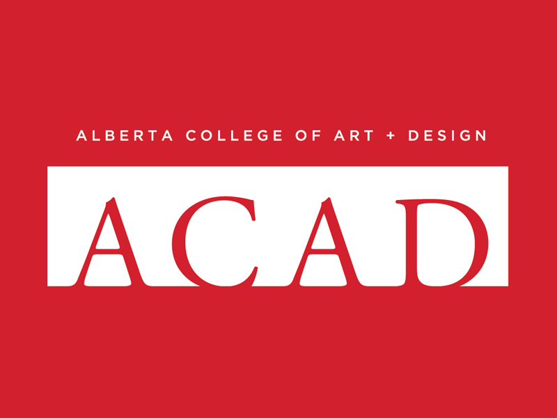 Academic Logo Design