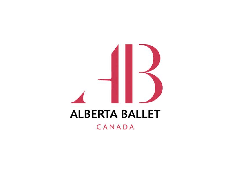 Ballet Logo Images - Reverse Search