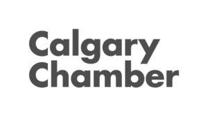Calgary Chamber logo