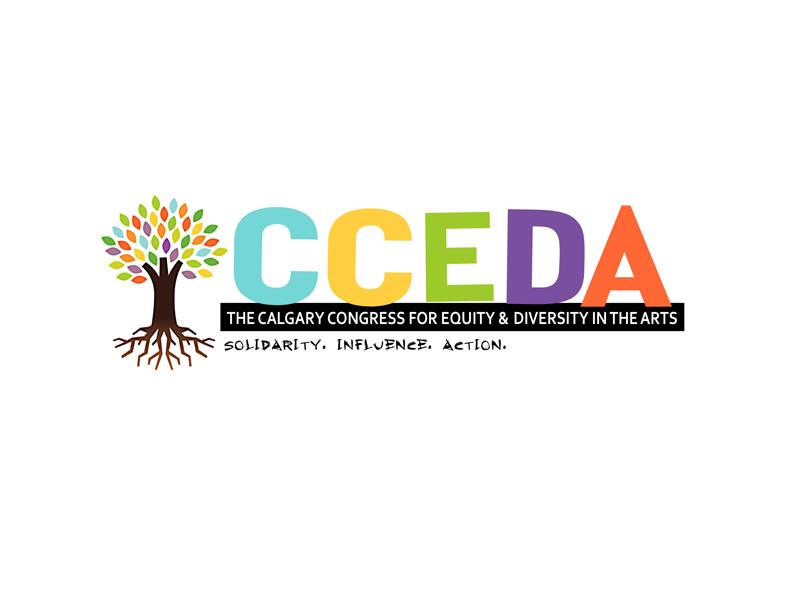 CCEDA logo