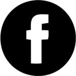 Calgary Arts Development on Facebook