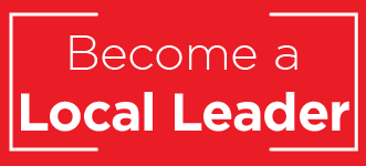 Image copy - Become a Local Leader