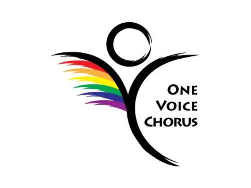 On Voices Chorus