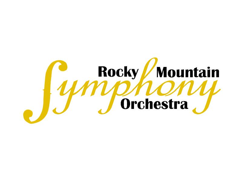 RMSO logo