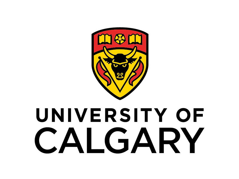 Guest Artist | University of Calgary SCPA