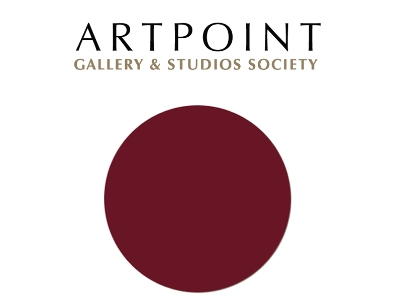 Artpoint Gallery and Studios Society