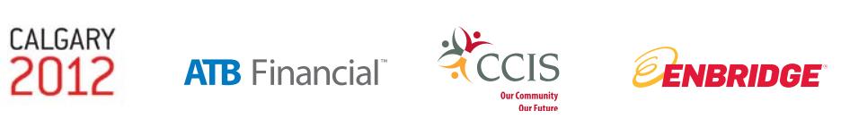 cultural leaders legacy artist awards logos