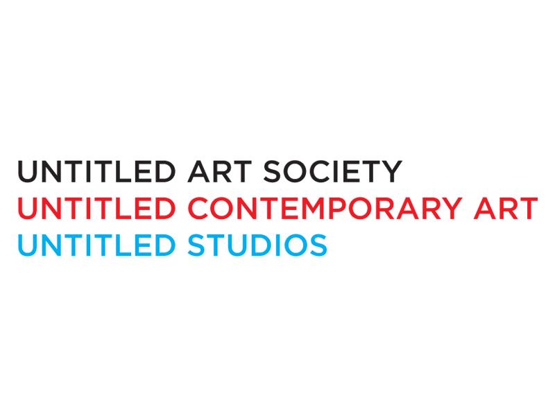 Untitled Art Society