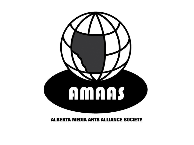 AMAAS logo