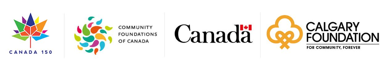 Community for the Canada 150 Fund