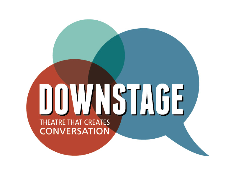 Downstage Theatre