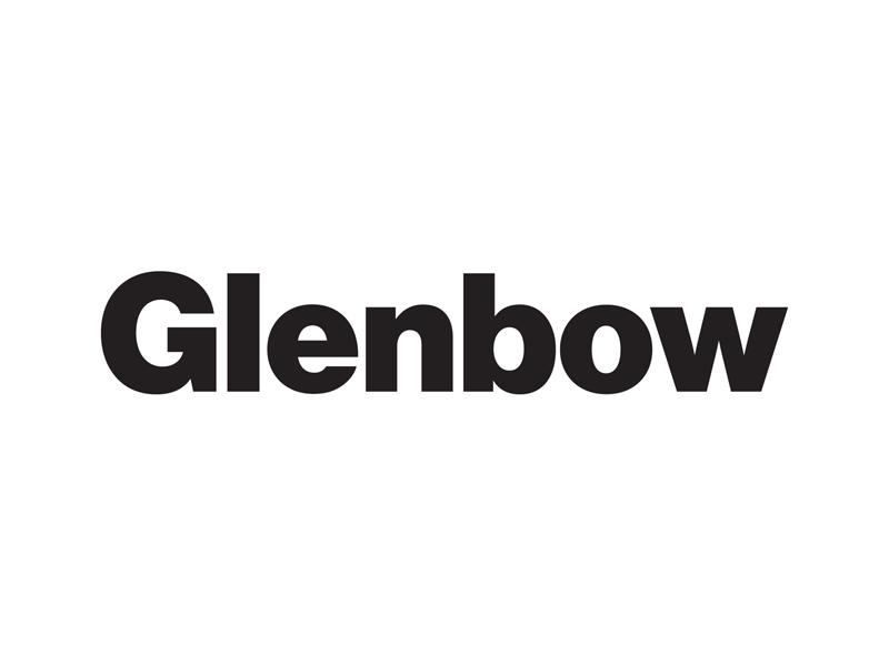 Glenbow logo