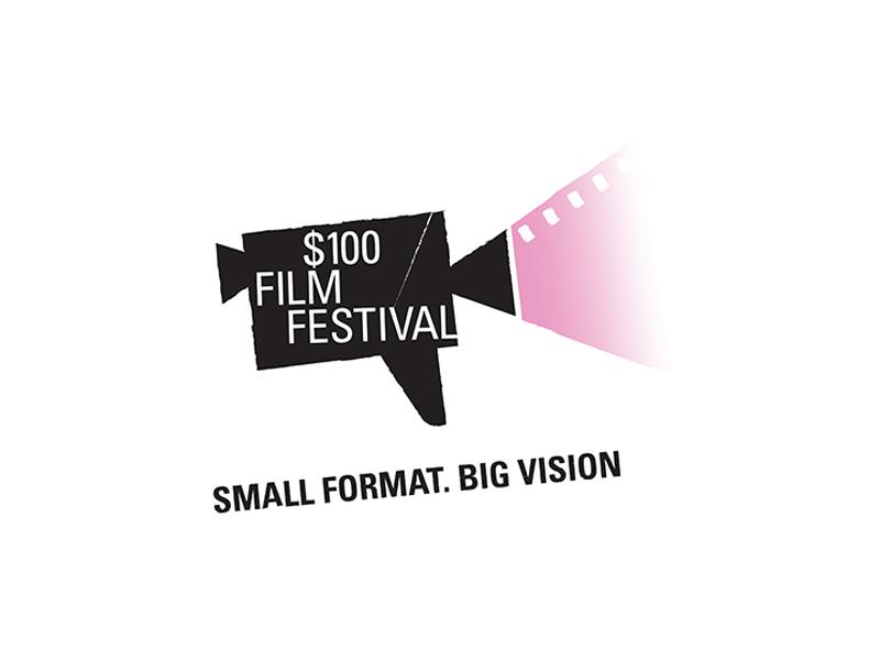 $100 Film Festival