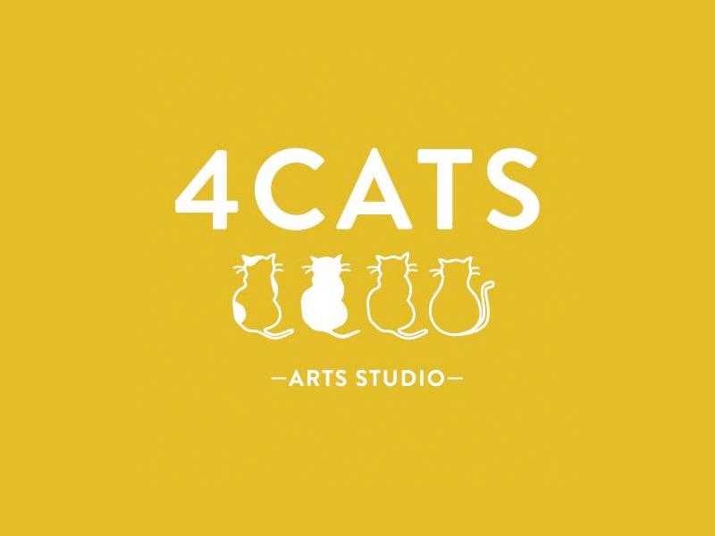 4Cats Arts Studio