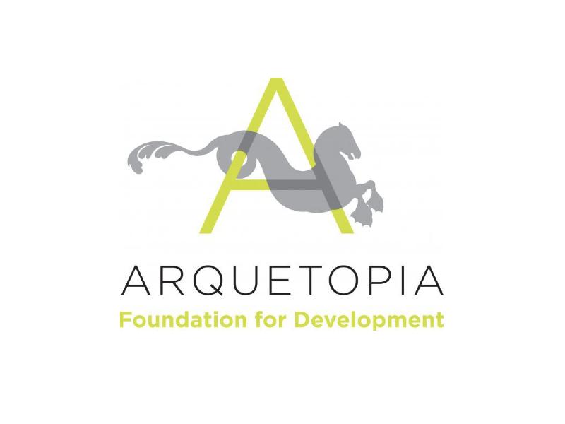 Arquetopia