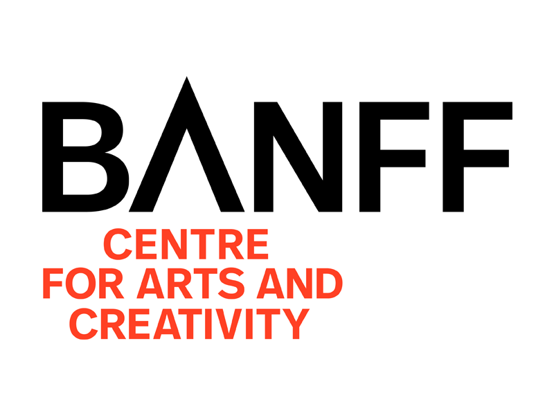 Banff Centre logo