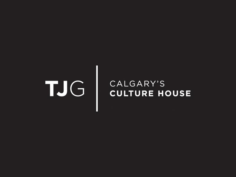 Theatre Junction Grand