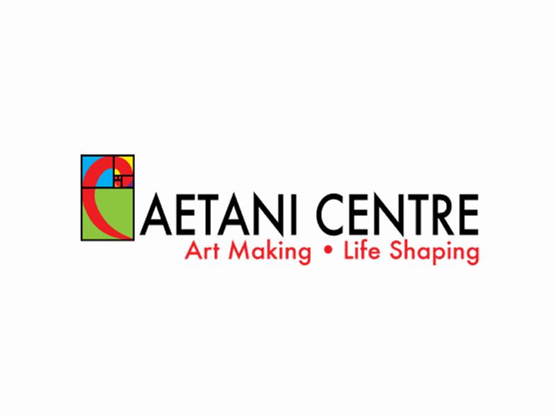 Caetani Cultural Centre