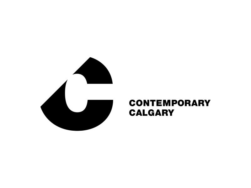 Contemporary Calgary