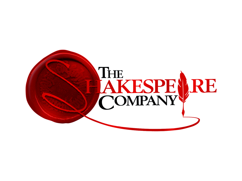 The Shakespeare Company