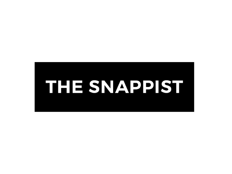 The Snappist