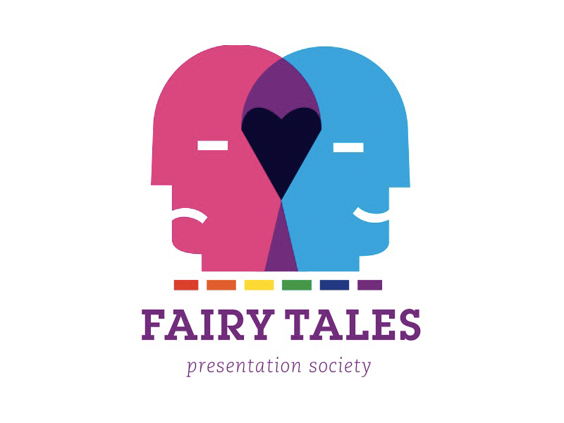 fairytales on child development Fairy tales support the development of imagination and creative thinking, one of the fundamental psychological formations of the pre-school childhood the imagination of a child is the soil from which sprouts and grows to perfection a scientist, an inventor, an artist.