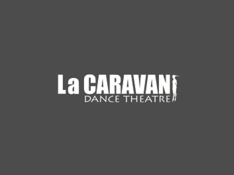 La Caravan Dance Theatre