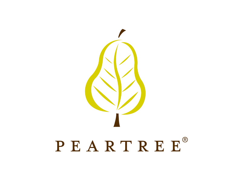 Peartree Impressions
