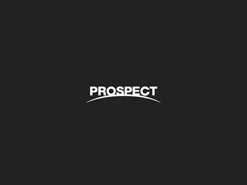 Prospect Human Services
