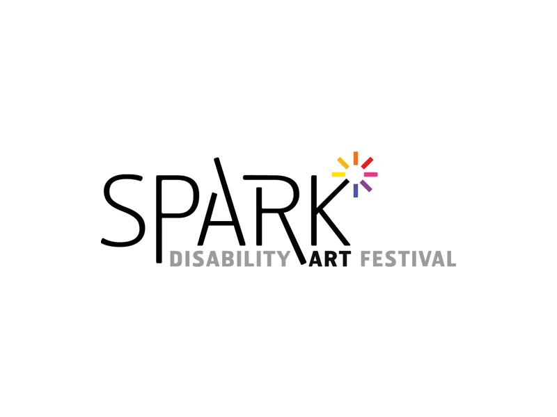 Spark Disability Arts Festival