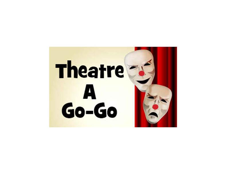 Theatre A Go-Go