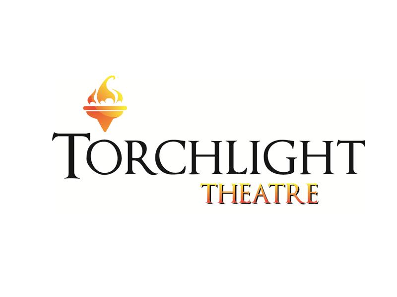 Torchlight Theatre