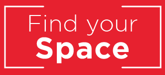 Find your space link