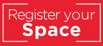 Register your space link
