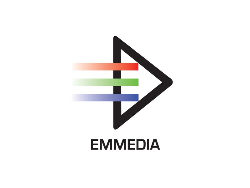 Emmedia