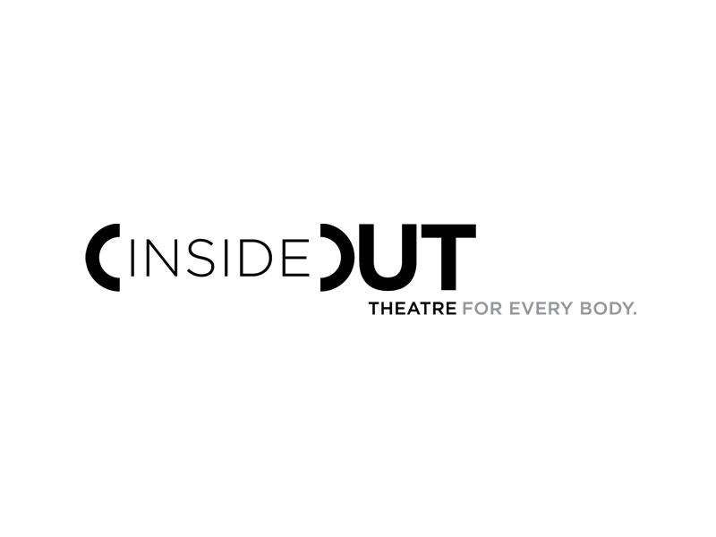 logo - Insideout Theatre