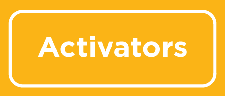 Link button CCC Activators