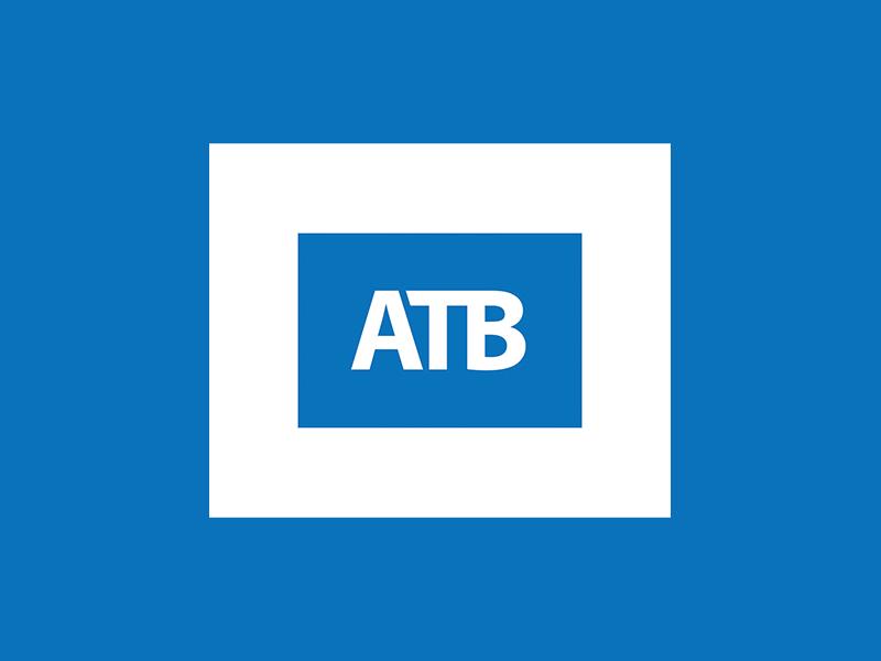 logo image – ATB Financial