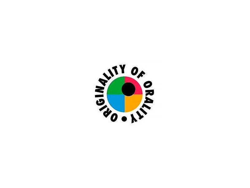 logo image – Calgary Spoken Word Society