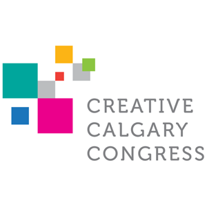 Creative Calgary Congress