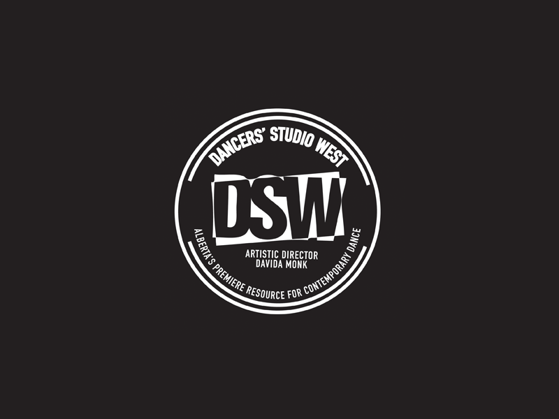 logo image – Dancers Studio West