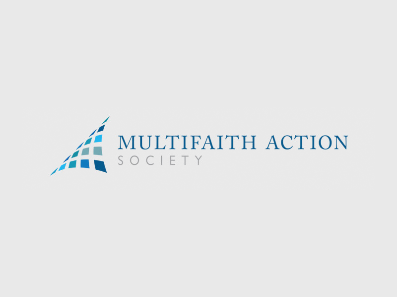 logo image – Multifaith Action Society
