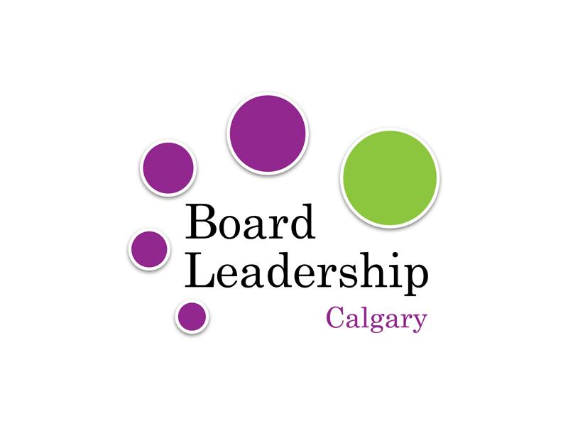 logo image – board-leadership-calgary
