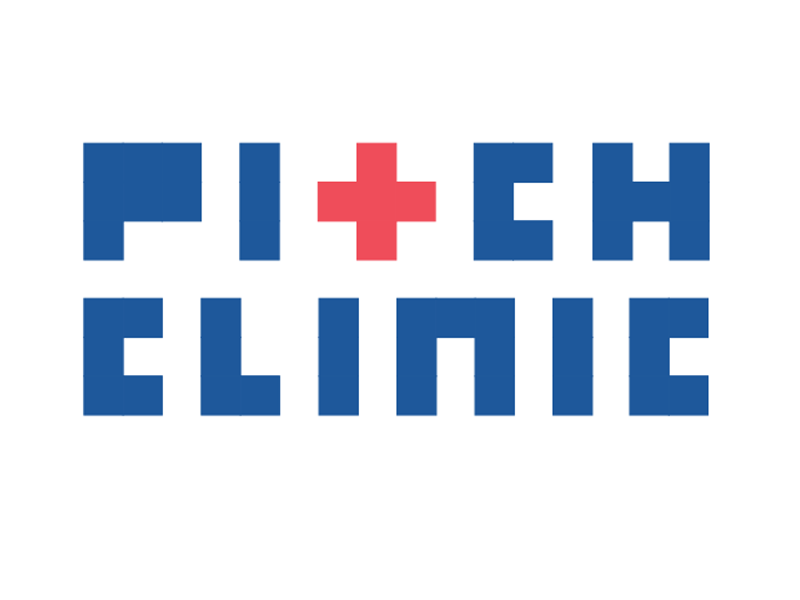 image – Pitch Clinic