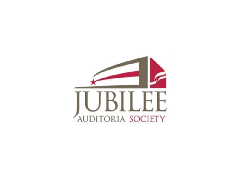 logo image – jubiliee-auditoria-society