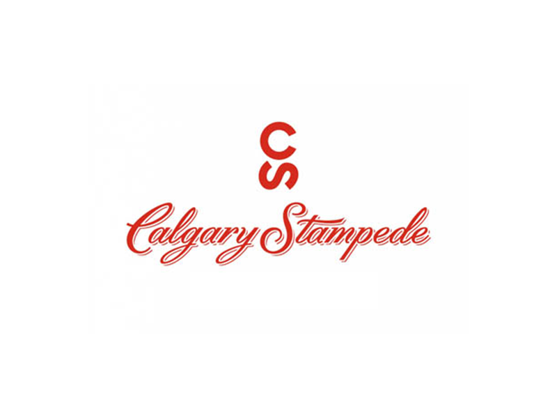 Social Media Coordinator Calgary Stampede Band Of Outriders
